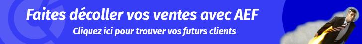 CCI Webstore