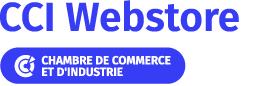 Logo CCI Webstore